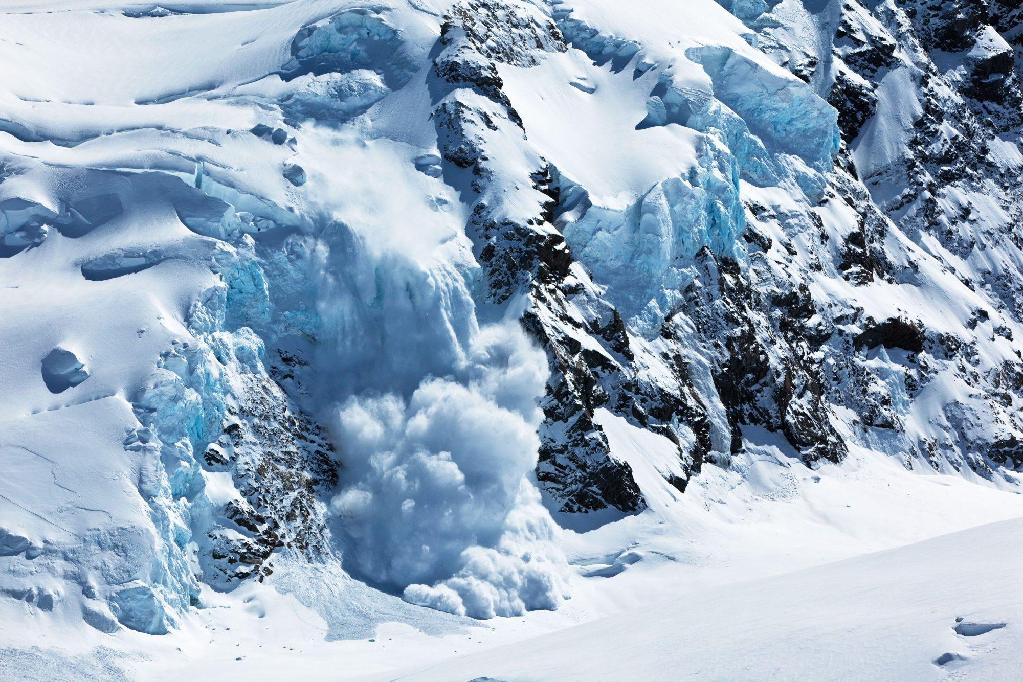 """Risultato immagini per avalanche"""""""