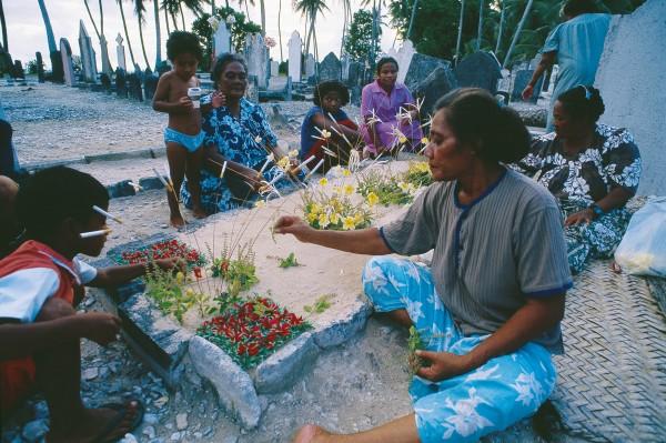 70_Tuvalu_body_16