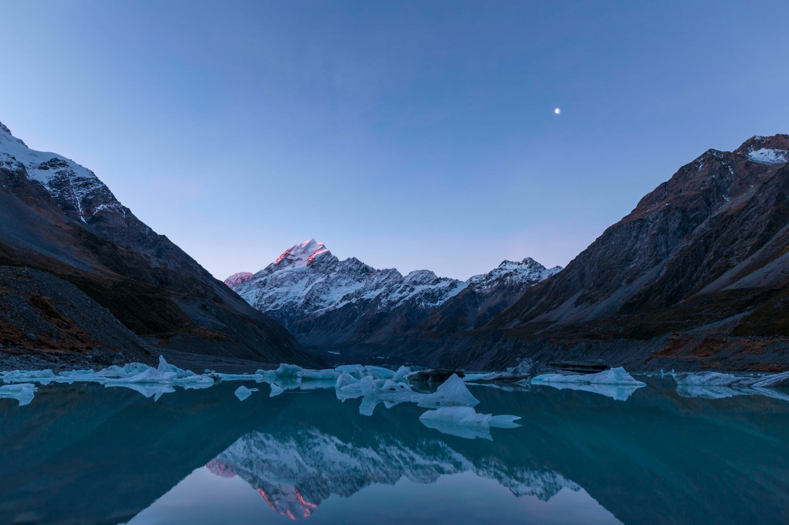 Photographer of the Year 2018—winners | New Zealand Geographic